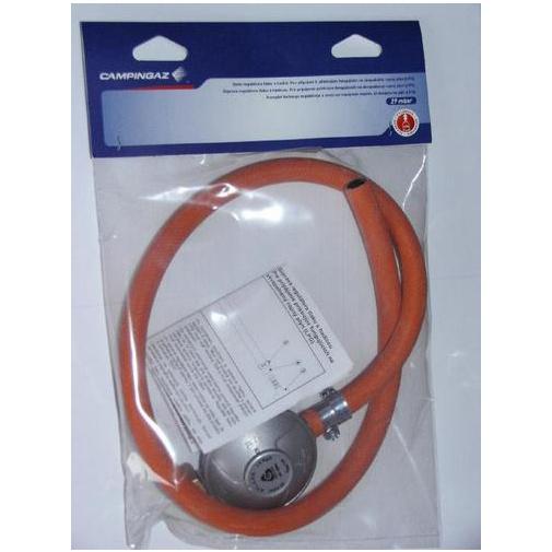 Campingaz 2000020843 Sada pro připojení grilů k 5/10 kg PB lahvi