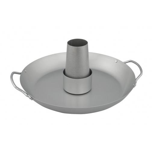 Campingaz Culinary Modular Poultry Roaster /2000014576/ Pečící stojan na drůbež pro rošt Culinary