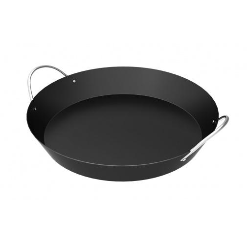 Campingaz Culinary Modular Paella /2000015104/ Nerezová pánev pro litinový rošt Culinary