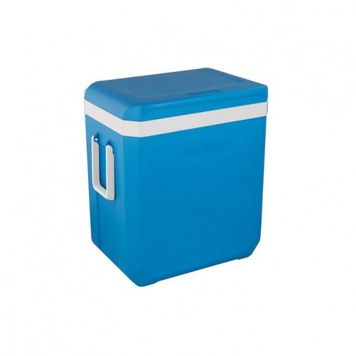 Campingaz Icetime Plus 38 l Cooler + AKCE, Chladící box na potraviny s kapacitou 38 litrů