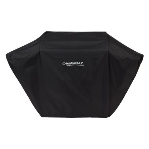 Campingaz Classic Barbecue Cover XL 2000031417 Univerzální obal na gril