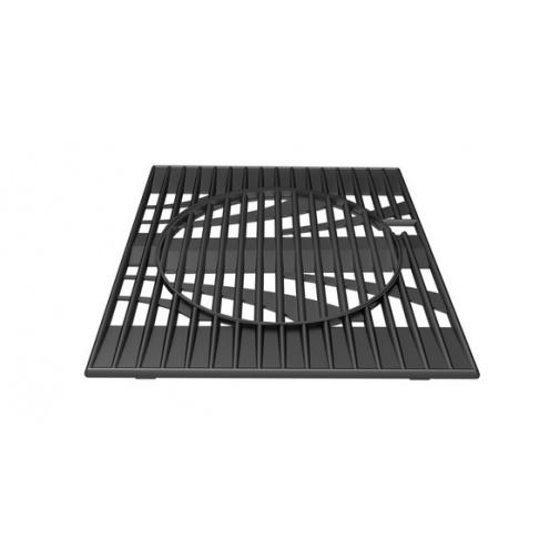 Campingaz Culinary Modular Cast Iron Grid /2000031300/ Náhradní rošt