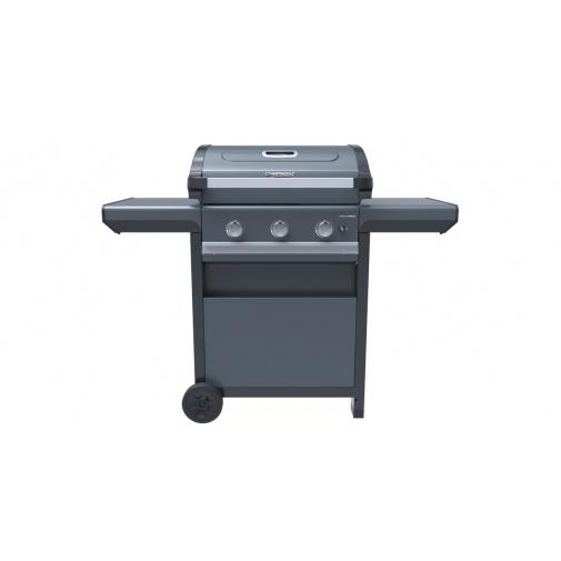 Campingaz 3 Series Select + AKČNÍ SET, Zahradní plynový gril /2000037273/