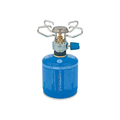 Campingaz CV 470 plus 3000005948 Cestovní plynový vařič