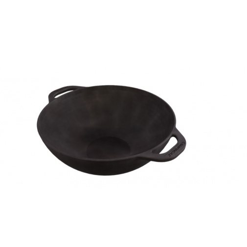 Campingaz Culinary Modular Wok Litinová pánev 2000036961