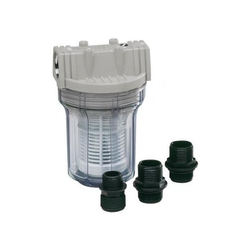 AL-KO 100/1 - 110157 Předfiltr pro zahradní čerpadla