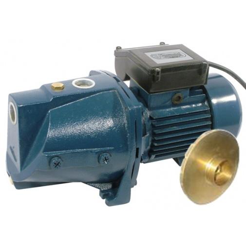 Elpumps JPV 1500 B Zahradní tlakové čerpadlo s čerpací výškou 48m