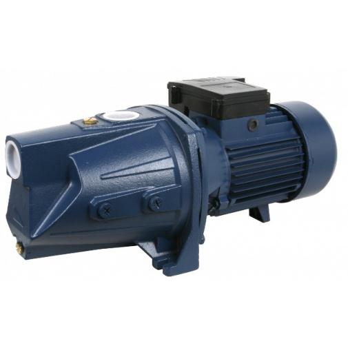 Elpumps JPV 2000 B Zahradní proudové tlakové čerpadlo, výtlak 48 metrů