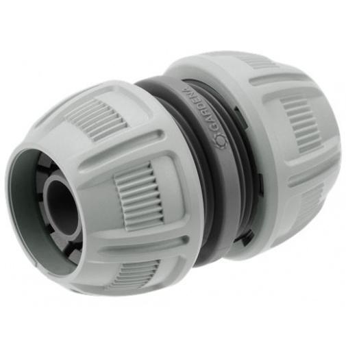 """GARDENA 18232-29 opravka 13mm (1/2"""") - 15 mm (5/8"""")"""