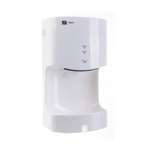 G21 Rapid White /635355/ Bezdotykový osoušeč rukou bílý