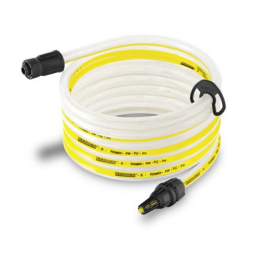 Kärcher SH5 2.643-100.0 Nasávací hadice k tlakové myčce K 4 až K 7