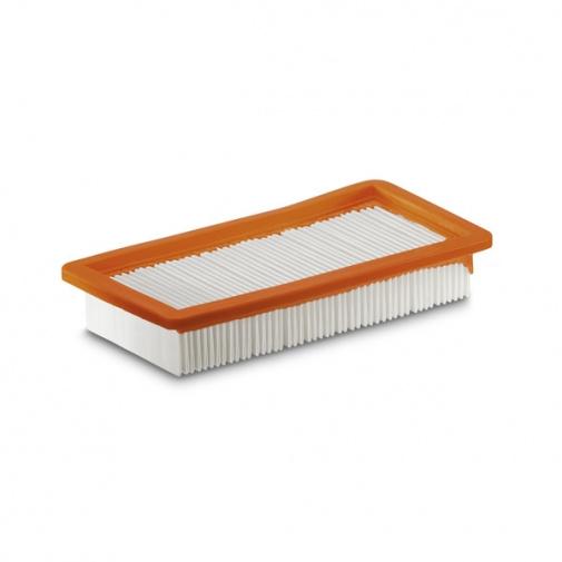 Kärcher 6.414-631.0 Ochranný motorový filtr pro modely DS 6,5.600,5.800