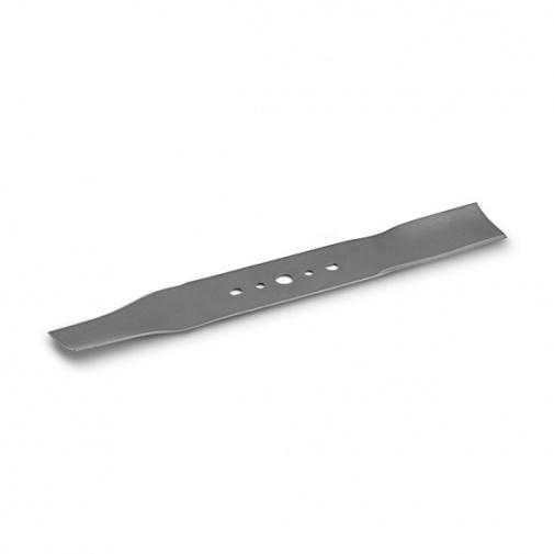 Kärcher 2.444-011.0 Náhradní nůž 36cm pro sekačku LMO 18-36