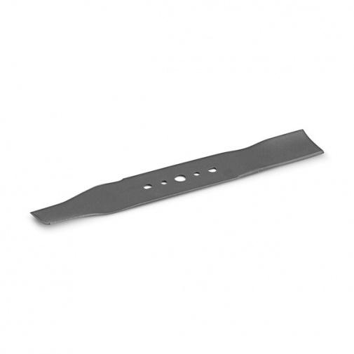 Kärcher 2.444-010.0 Náhradní nůž 33cm pro sekačku LMO 18-33