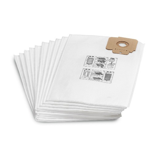 Kärcher 6.904-305.0 Sáčky k vysavači Kärcher CV 30/1 EU