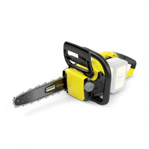 Kärcher CSN 18-30 Battery 1.444-001.0 Aku řetězová pila (bez baterie)