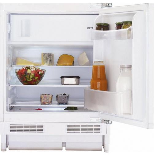 Beko BU1153HCA Vestavná chladnička s mrazícím boxem A++,82cm