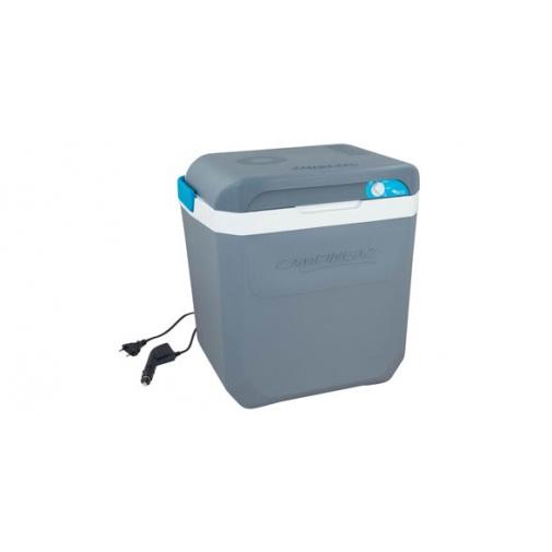 Campingaz Powerbox Plus 24 l Termoelektrický chladicí box /2000030252/