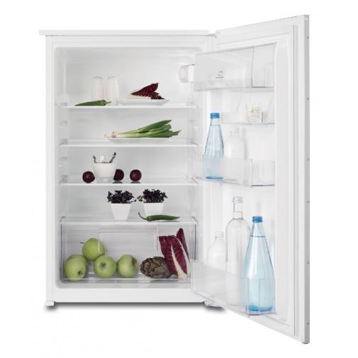 ELECTROLUX ERN1400AOW Vestavná lednice monoklimatická A+,87cm