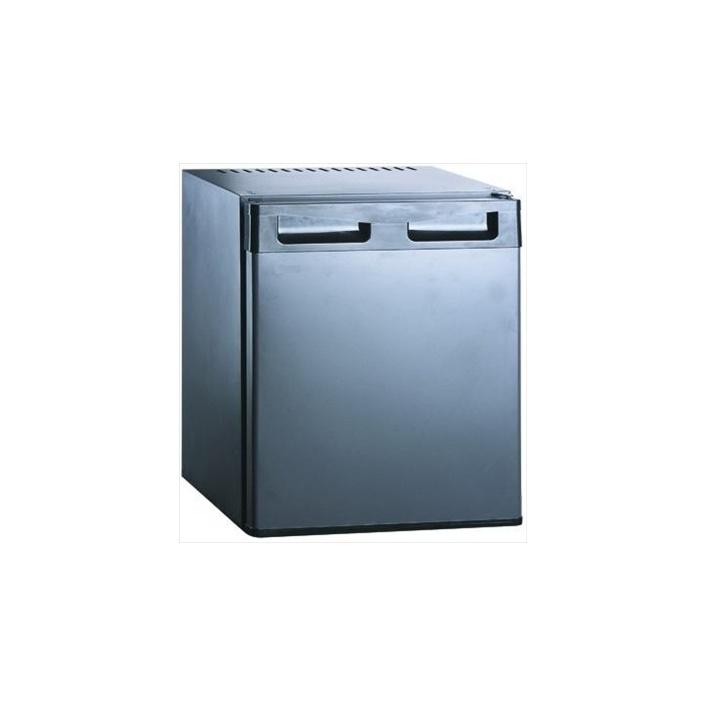 Asteks AM25 Minibar absorpční pro komerční účely