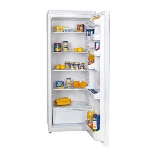 Crown GN265 Jednodveřová lednička monoklimatická A+,144cm