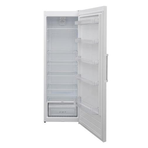 Finlux FXRA37507 Monoklimatická chladnička A+, 186cm