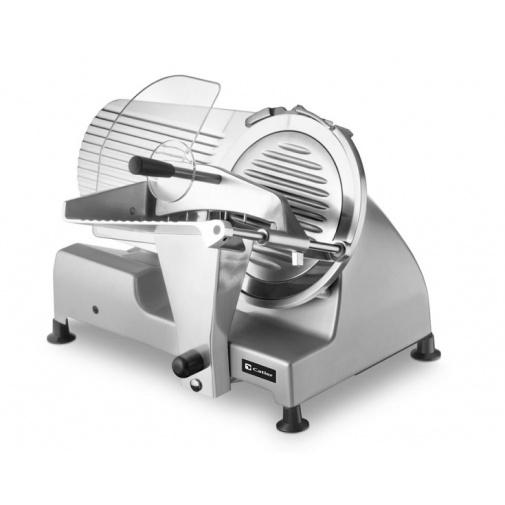 Catler FS 9010 nerez + AKCE, Profi kovový kuchyňský kráječ potravin