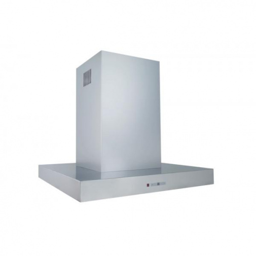 Cata Empire VIP OD 711060 + Dárek%, Digestoř ostrůvková 60cm, nerez + dálkový ovladač