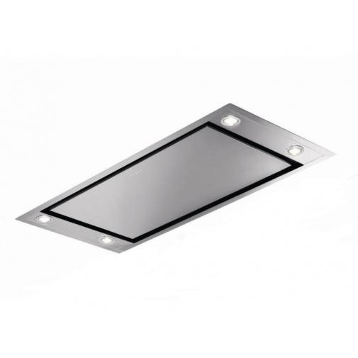 Faber Heaven 2.0  X A90 + AKCE Záruka 5 LET, Digestoř vestavná stropní se šířkou 90cm