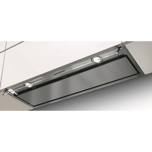 Faber In-Nova Premium X A60 + AKCE, Vestavná digestoř do skříňky 60cm, nerez