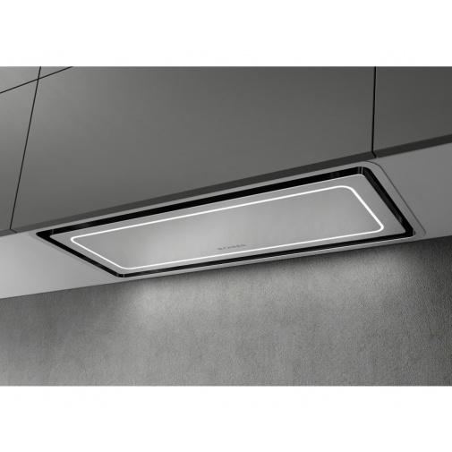 Faber IN-LIGHT EV8 X A70 + AKCE, Digestoř plně vestavná 70cm, nerez, 635m3/hod