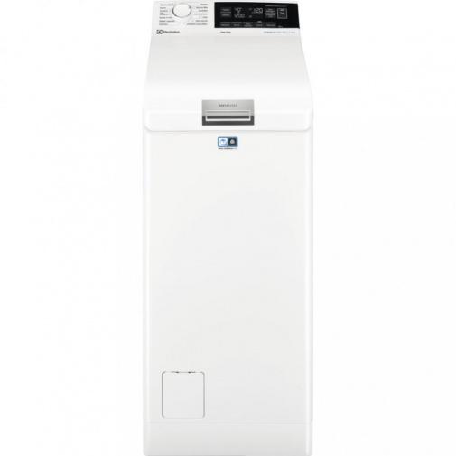 Electrolux EW7T3272C PerfectCare 700 Pračka vrchem plněná SteamCare, A+++,7kg