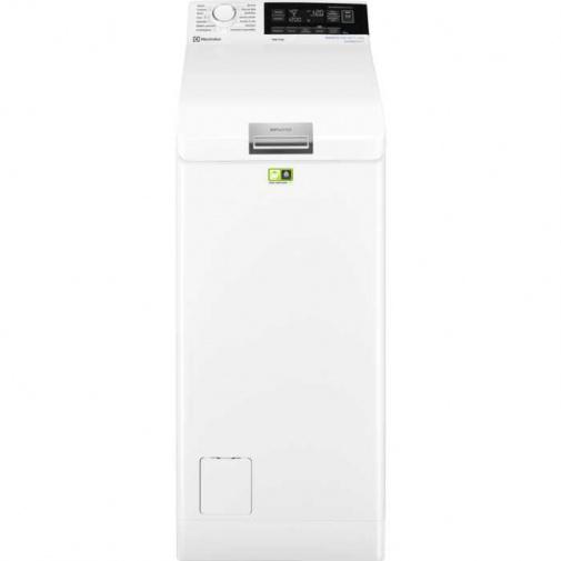 Electrolux PerfectCare 600 EW6T3262IC Pračka vrchem plněná A+++, 6kg, 1200ot/min