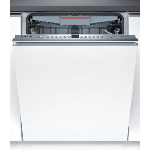 Bosch SMV46MX03E