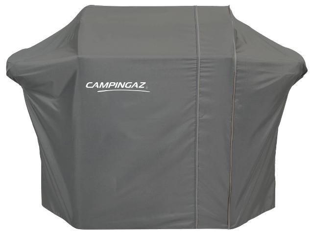 Campingaz Master Babecue Cover