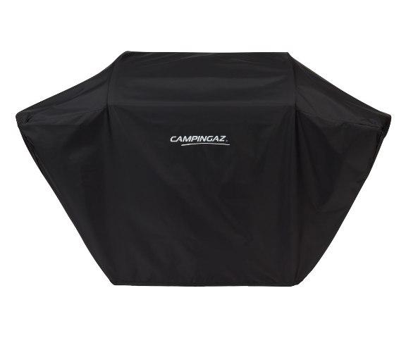 Campingaz 2000031417 Univerzální obal XL