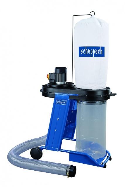 Scheppach HD 12