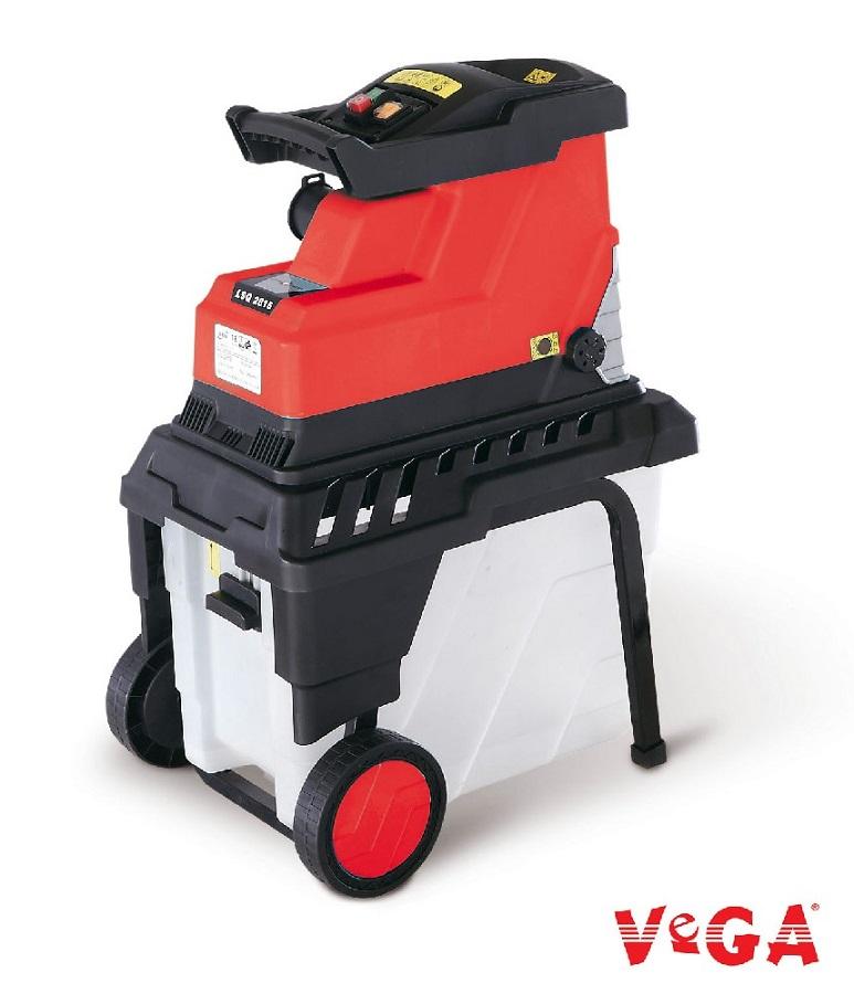 VeGA LSG 2812