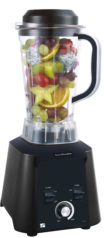 G21 Perfect smoothie Vitality graphite