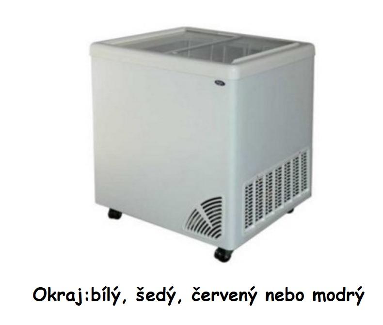 NORDline ARO - 200