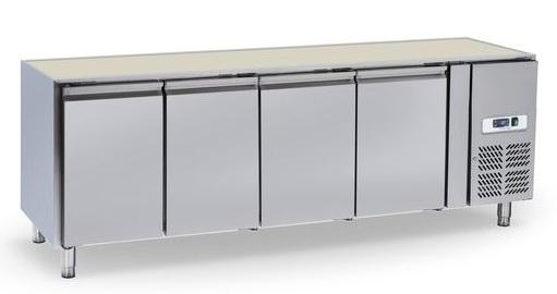 NORDline GN 4100 BT Universal