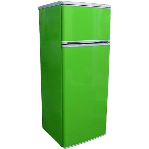 Snaige FR240 1161AA zelená akce