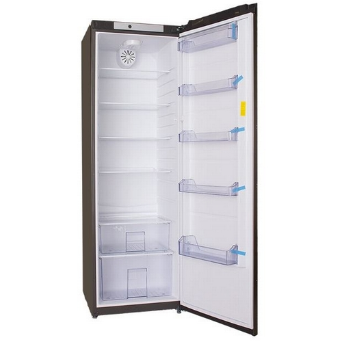 FINLUX FXRA39557 IX nerez chladnička