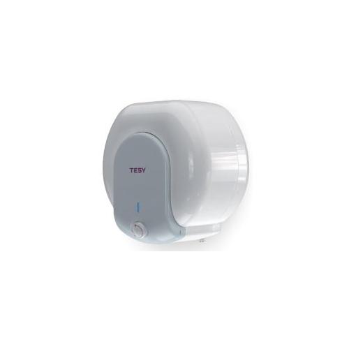 Tesy GCA 1015 L52 RC BiLight Compact