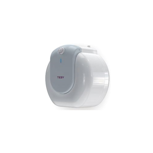 TESY GCU 1015 L52 RC BiLight Compact