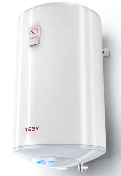 TESY GCV 1504420 B11 TSR BiLight 150
