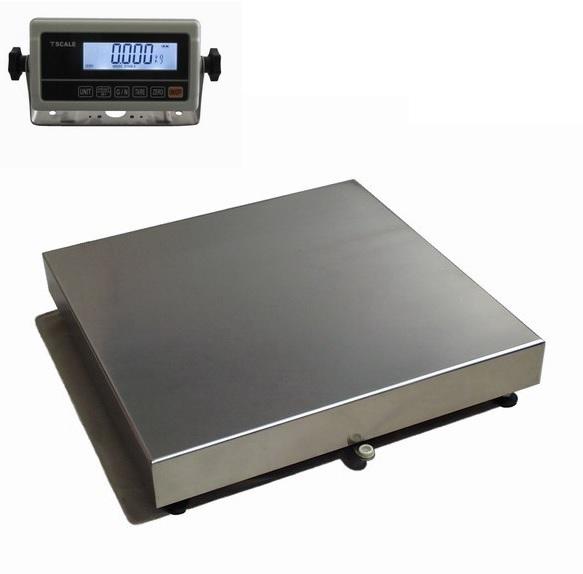 LESAK 1T4040LN-RWP 300kg