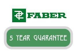 Obrázek galerie pro produkt Faber Northia EV8 BK/X A90 + AKCE, Digestoř komínová šikmá 90cm, nerez/černé sklo