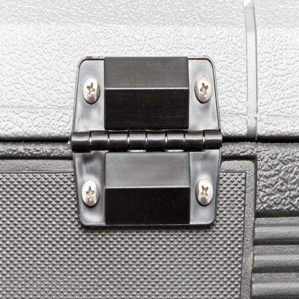Obrázek galerie pro produkt G21 C&W 45 l /639052/ Autochladnička s objemem 45 litrů, 12/230V