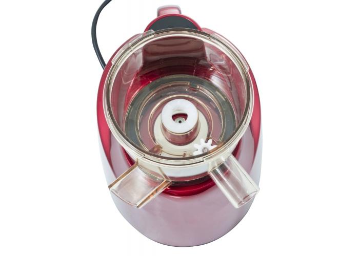 Obrázek galerie pro produkt G21 Perfect Juicer white PJ500W Multifunkční odšťavňovač bílý - AKCE